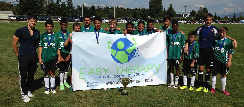 Easy-Therapy-working-with-local-sport-teams