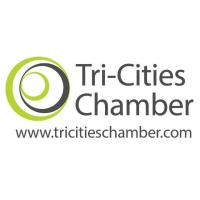 the tricities commerce