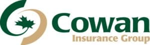 Cowan-Insurance-Group-1024x311