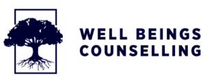 well-beings-counselling-logo