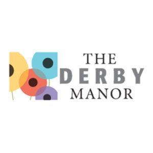 derby-manor