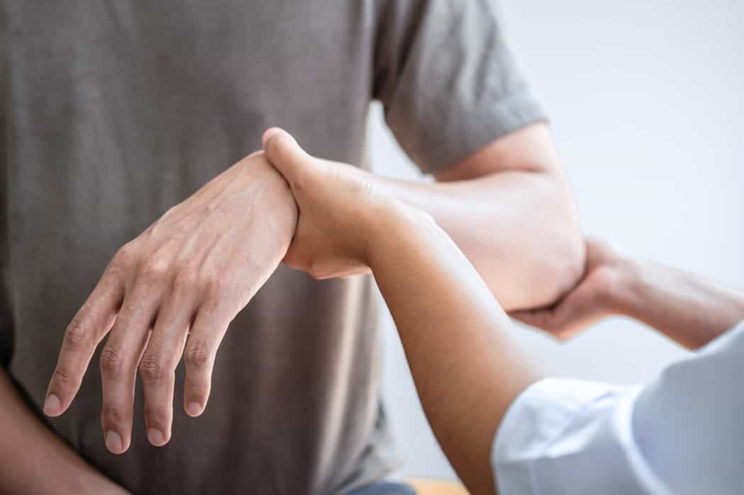 The Price of Physio: Your Guide to Physiotherapy Treatment Rates