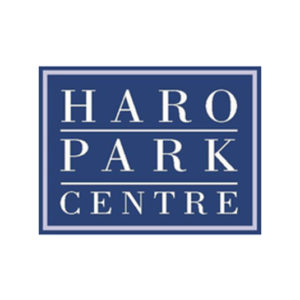 haro-park-logo