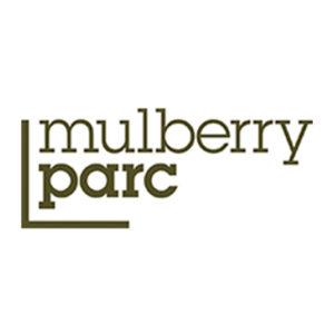 mulberry-parc