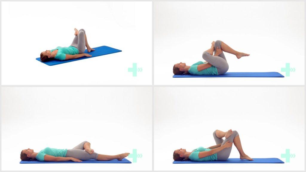piriformis-gluteals-stretch