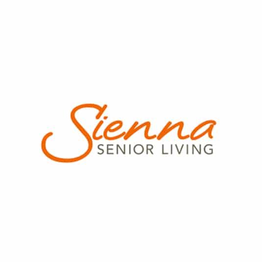 sienna-living