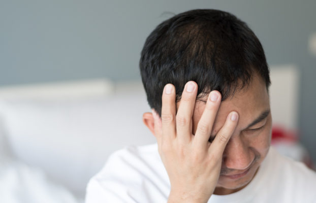 Concussions in the Workplace: Know About Your Treatment Options