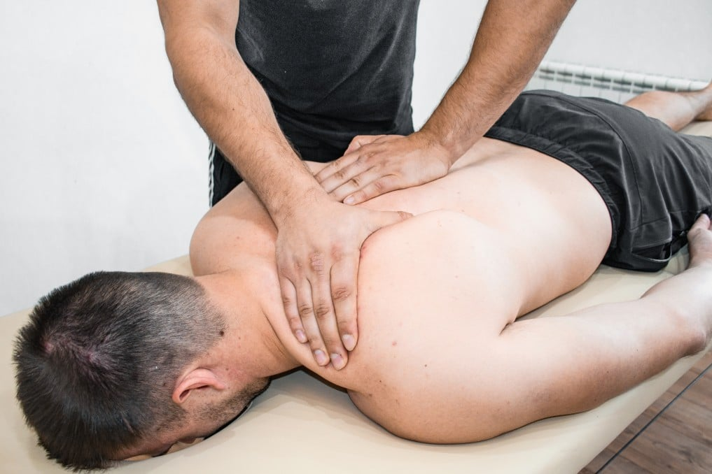 The Detailed Benefits of Soft Tissue Therapy