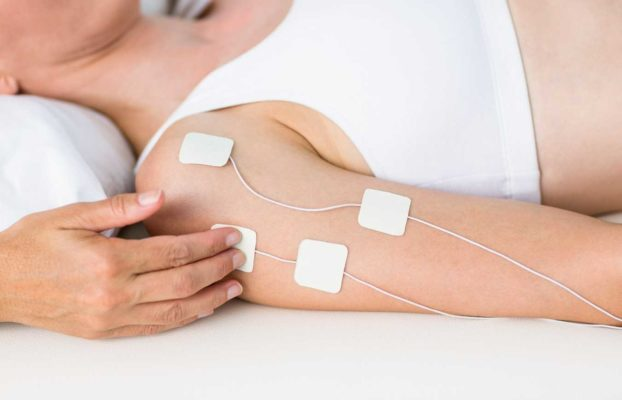 Should you Stretch a Muscle Strain? Why You Might Want to See a Physiotherapist