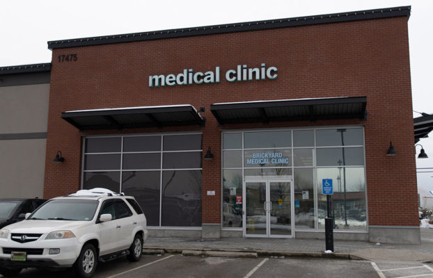 Easy Allied Health Opens New Location in Cloverdale